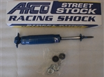 AFCO Front Shock 7 (EX HEAVY)