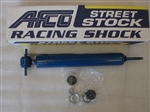 AFCO Rear Shock Straight Pin