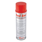 ROD END RACING LUBRICANT