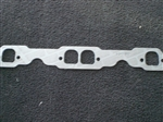 GM CRATE ENGINE GASKET